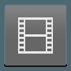 ffWorks for Mac v1.7.1 英文破解版下载 多媒体编辑软件