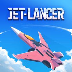 喷射战机 Jet Lancer for Mac v1.0.23 中文破解版下载 射击类游戏