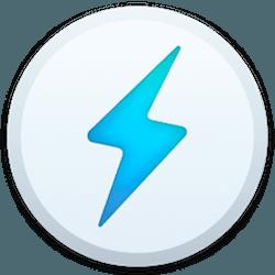 Sensei for Mac v1.4.6 中文破解版下载 系统性能优化及清理工具