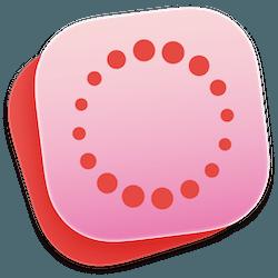 Creative Convert for Mac v1.3.1 中文破解版下载 文件格式转换工具