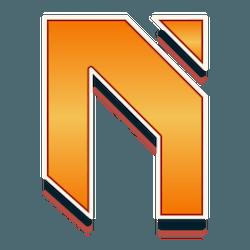 太空无人机构造者 Nimbatus for Mac v1.0.7 中文破解版下载 高自由度单人模拟游戏
