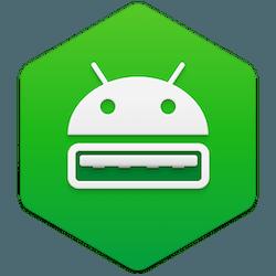 MacDroid for Mac v1.3 中文破解版下载 Android手机传输助手
