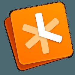 NotePlan for Mac v1.6.30 中文破解版下载 Markdown待办事项日历工具