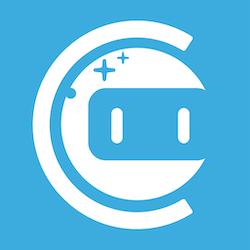 殖民者 The Colonists for Mac v1.4.3.1 中文破解版下载 模拟经营游戏
