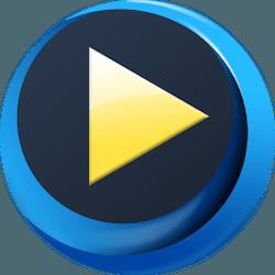 Aiseesoft Mac Blu-ray Player for Mac v6.5.16 英文破解版下载 蓝光视频播放器