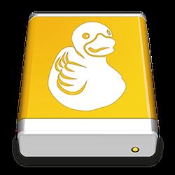 Mountain Duck for Mac v3.4.0 中文破解版下载 云存储空间本地管理工具