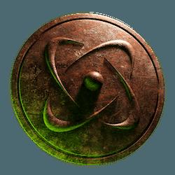 核爆末日余生 Atom RPG for Mac v1.15.38545 中文汉化破解版下载 角色扮演游戏