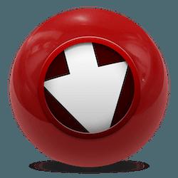 Airy Pro for Mac v3.15(286) 中文破解版下载 YouTube视频下载软件