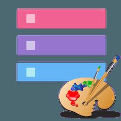 Touch Forms Pro 7 for Mac v7.40 英文破解版下载 网页表单生成工具
