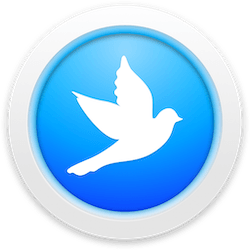 SyncBird Pro for Mac v3.2 英文破解版下载 iOS设备管理工具