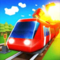 火车调度豪华版 Conduct Deluxe! for Mac v1.1.3 中文破解版下载 铁路动作游戏