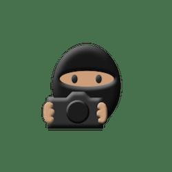 Photo Ninja for Mac v1.3.9a 英文破解版下载 RAW图像编辑器