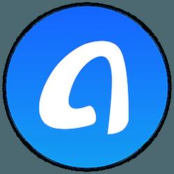 AnyTrans for Mac v8.8 中文汉化破解版下载 iOS管理工具