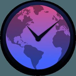 Dato for Mac v1.14.3 英文破解版下载 菜单栏时钟软件
