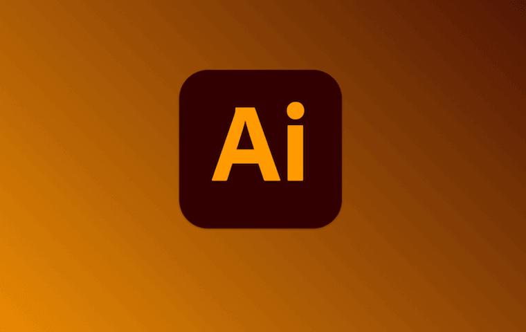 Illustrator(ai) 2020 新建画板点击创建按钮无反应或显示空白的解决方法