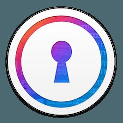 oneSafe Mac for Mac v2.3.2 中文破解版下载 跨平台密码管理器软件