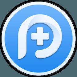 PhoneRescue for Android Mac v3.7.0 中文破解版下载 安卓数据恢复软件