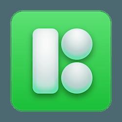 Icons8 for Mac v5.7.4 英文破解版下载 icon矢量图标素材软件