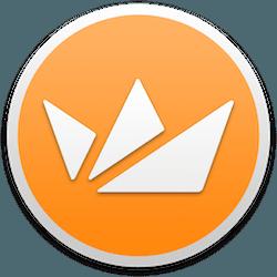 Royal TSX for Mac v4.3.1 英文破解版下载 远程连接管理工具