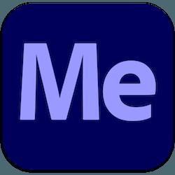 Adobe Media Encoder 2020 for Mac v14.3.0 中文破解版下载 视频和音频编码软件