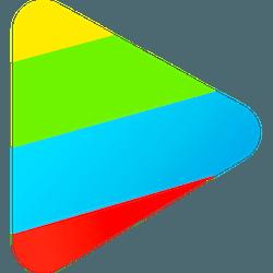 nPlayer for Mac v1.3.1 中文破解版下载 NAS局域网视频播放软件
