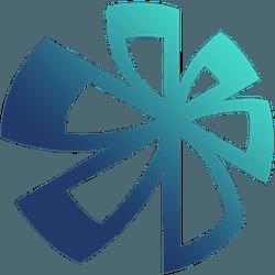 Chaotica for Mac v2.0.25 英文破解版下载 图像渲染软件工具