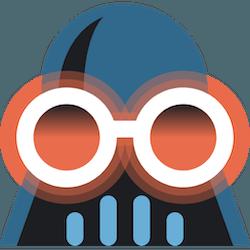 Dark Reader for Safari for Mac v1.3.3 英文破解版下载 Safari浏览器的深色模式插件