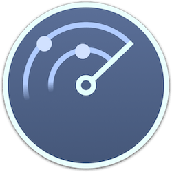 Disk Expert for Mac v3.0.1 英文破解版下载 磁盘文件清理工具