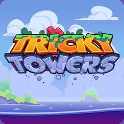 难死塔 TrickyTowers for Mac v15.10.2019 中文破解版下载 益智游戏
