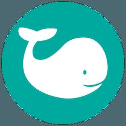 Namo for Mac v1.0(66) 英文破解版下载 DNS服务器的工具