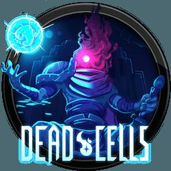 死亡细胞 Dead Cells for Mac v2.0.7 中文版下载 动作冒险游戏