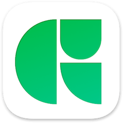 Glyphs for Mac v3.0.3 中文破解版下载 字体设计软件