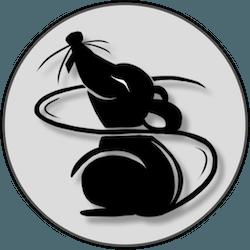 Thief for Mac v4.0 中文免费版下载 上班摸鱼软件