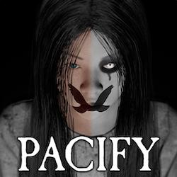 Pacify for Mac v4.22.3 中文破解版下载 第一人称冒险恐怖解谜游戏