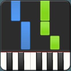 Synthesia for Mac v10.3.4077 中文破解版下载 钢琴模拟软件
