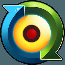 WinX DVD Ripper for Mac v6.5.3 中文破解版下载 DVD视频格式转换工具