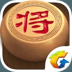 天天象棋 for Mac v4.0.12 官方免费版下载