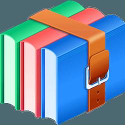 360压缩 for Mac v1.0.2 官方免费版下载