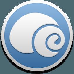 SnailSVN 专业版 for Mac v1.9.9 中文破解版下载 与访达集成的SVN客户端