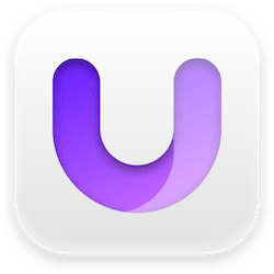 Unite for Mac v4.1.0.1 英文破解版下载 将网站转化为应用软件