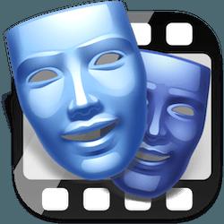 Morph Age for Mac v5.1 英文破解版下载 人脸拼接软件