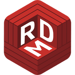 Redis Desktop Manager for Mac v2020.6.144 中文破解版下载 Redis可视化工具