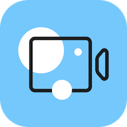 Movavi Video Editor Plus 2021 for Mac v21.0.0 中文破解版下载 视频编辑软件