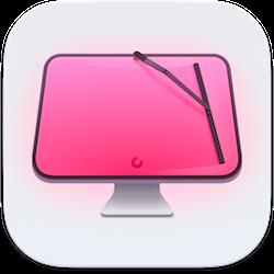 Cleanmymac X for Mac v4.7.3 中文破解版 系统优化垃圾清理软件