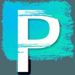 Corel Painter 2021 for Mac v21.0.0.211 中文汉化破解版下载 美术绘图软件
