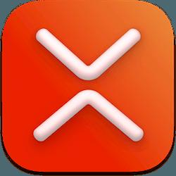 Xmind 2020 for Mac v10.3.1 中文破解版下载 思维导图软件