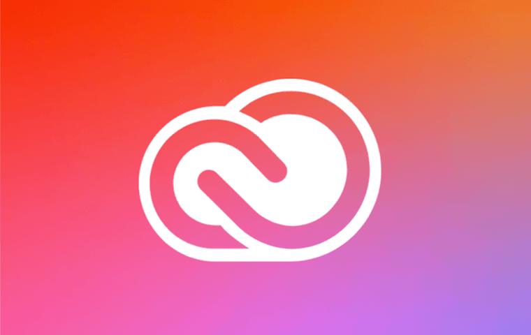 Mac安装Adobe软件提示错误代码:41 的解决方法