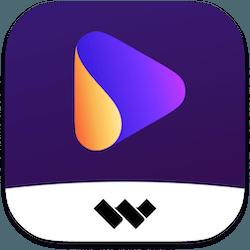 Wondershare UniConverter for Mac v12.0.4.7 中文破解版下载 视频转换器软件