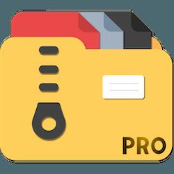 Oka解压专家Pro for Mac v1.0.0 中文破解版下载 解压/压缩软件