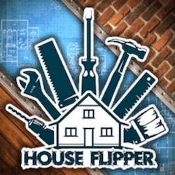 房产达人 House Flipper for Mac v1.20188 中文破解版下载 模拟经营游戏